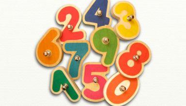 10-doigts-pour-10-chiffres-header
